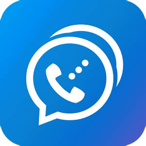 dingtone apk free phone calls free texting for pc
