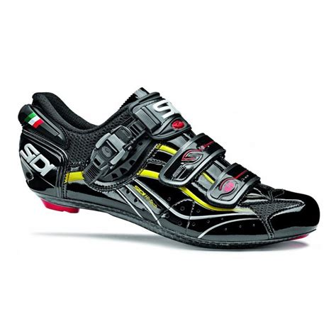 sidi genius 6 6 carbon lite sidi genius 6 6 carbon lite vernice 2011 specifications