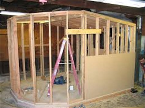 Cost To Soundproof A Room by Soundproof A Room New Or Existing Home
