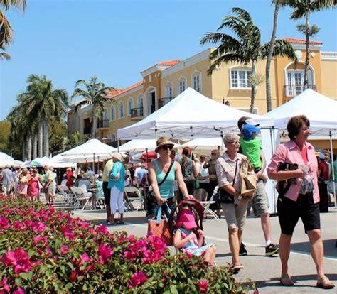 festival florida downtown naples festival of the arts artswfl