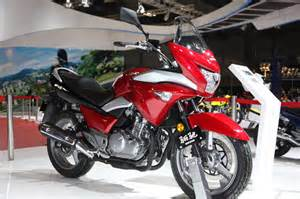 Suzuki Motorcycles Europe Semi Faired Suzuki Inazuma Gw250s Coming To Europe