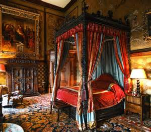 castle bedroom one castle a day visit to eastnor castle vanadian avenue