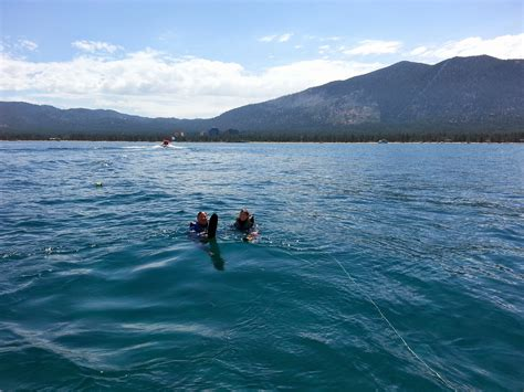 tahoe boat rental cost lake tahoe boat rental tours and water sports