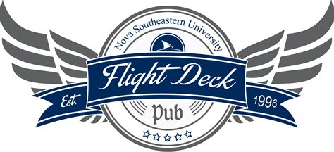 deck logo grand opening of southeastern s flight