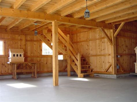 images  building  small house  pinterest