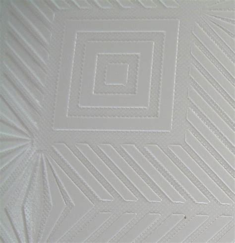 china gypsum pvc ceiling tiles china pvc ceiling gypsum