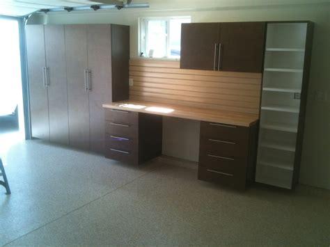 orange county garage cabinets orange county garage cabinet ideas gallery garage remedy