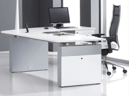 White Company Desk by Untitled Document Www Solutions 4 Co Uk
