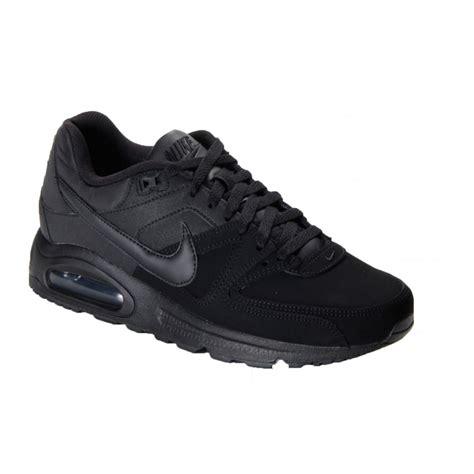 Nike Airmax One 003 nike nike air max command black black f10 749760 003