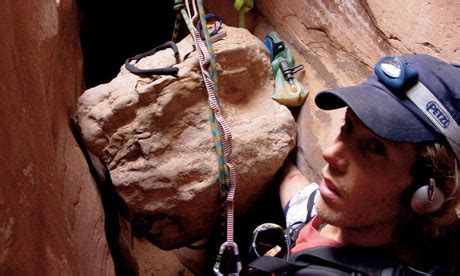 boulder haircut places between a rock and a hard place by aron ralston books