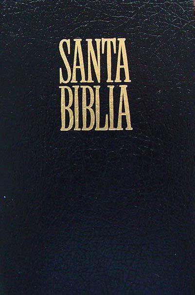 libro santa biblia rv 1960 la santa biblia online reina valera 1960 la biblia antiguo y nuevotestamento 161 el mejor