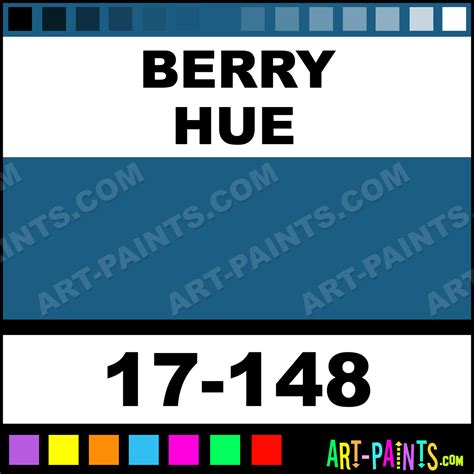 imagine fabric paints berry imagine air airbrush spray paints 17 148 berry paint berry color badger imagine air