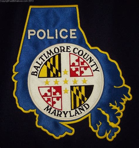 Arrest Records Baltimore County Baltimore County Images