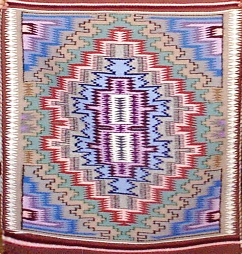 cheap navajo rugs american authantic navajo rugs and weavings for sale wholesale american navajo