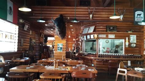 country house diner contry house picture of country house restaurant saipan tripadvisor