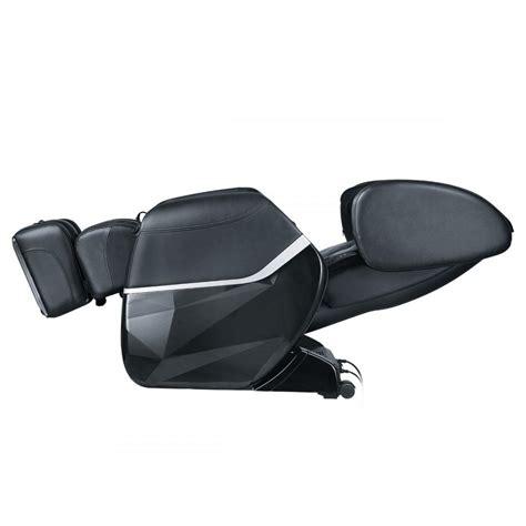 electric massage recliner chair new electric full body shiatsu massage chair foot roller