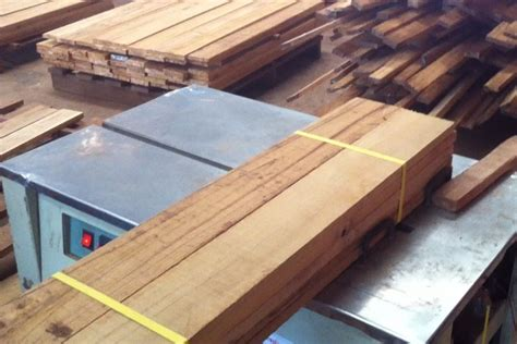 Teak Wood Logs Sawn Timber At The Most Competitive Price