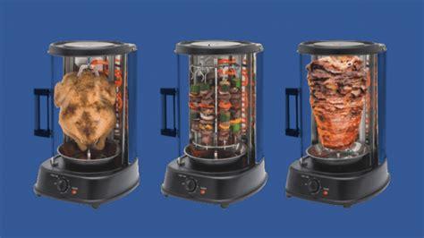 come fare il kebab a casa da oggi puoi fare il kebab in casa tua e il sogno diventa