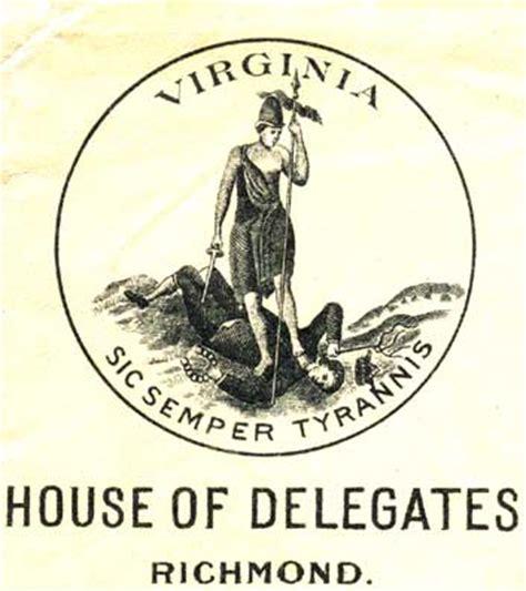 house of delegates google images