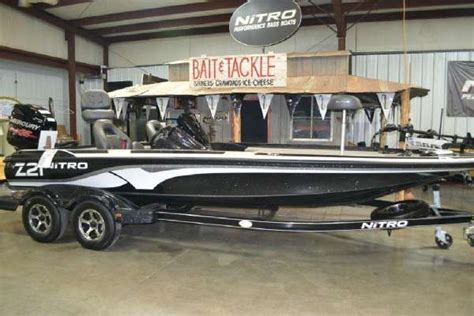 bass boats for sale in sc bass new and used boats for sale in south carolina
