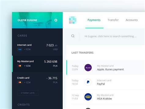best design instagram users 1000 images about ui dashboard online banking on