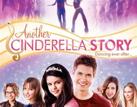 film cinderella streaming streaming e giochi another cinderella story streaming
