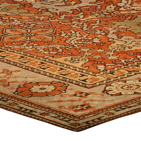 axminster carpet european rug antique rug