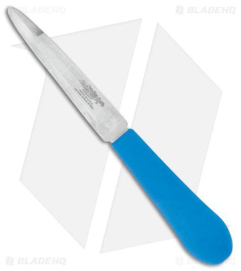 ontario kitchen knives ontario kitchen knives 100 images ontario kitchen