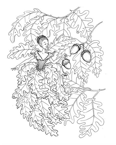 free coloring pages of rainbow magic