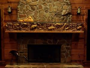 custom woodcarving carved fireplace mantels http www