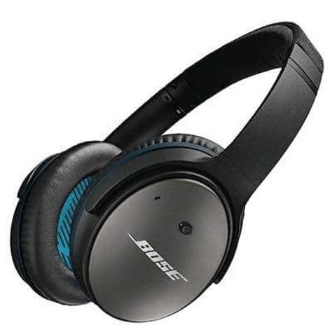 best headphones 400 top 5 bluetooth headphones 400 boldlist