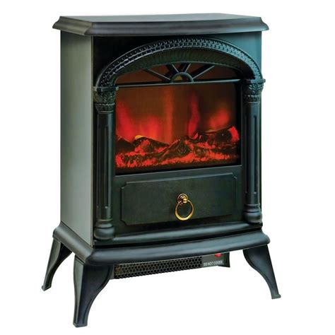 Electric Fireplace Heater by Electric Stove Heater Howard Berger Czfp4 Electric