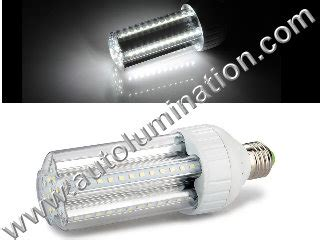 Lu Magic Led 15 Watt led bulbs for the home and garden autolumination