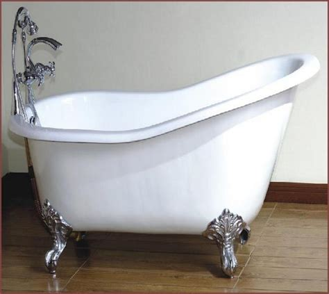 4 foot bathtub shower combo kohler 4 ft bathtub all images 4 foot corner bathtub best