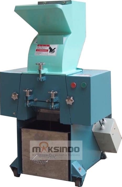 Obeng Jam Serbaguna 2 Way 6 Pcs Type 2206 Tora Made In Taiwan jual mesin penghancur plastik multifungsi plc180 di surabaya toko mesin maksindo surabaya