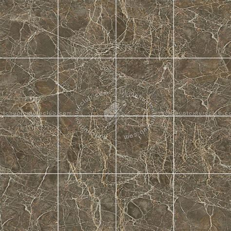 brown marble tiles houses flooring picture ideas blogule