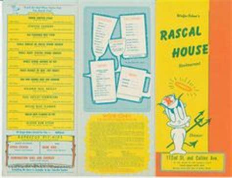 rascal house miami rascal house menu miami probably the greatest deli