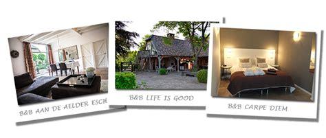 delaware bed and breakfast beste bed breakfast van nederland 2014 genomineerden