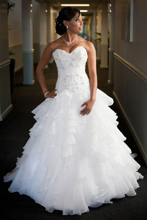 Size 8 Wedding Dresses by Maggie Sottero Topaz Size 8 Wedding Dress Maggie