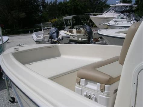 scout boats ta cannons marina archives boats yachts for sale