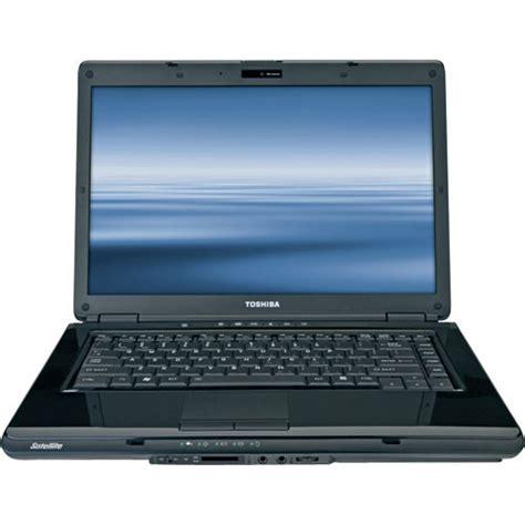 toshiba satellite l305 s5881 notebook computer pslc8u 00d010 b h