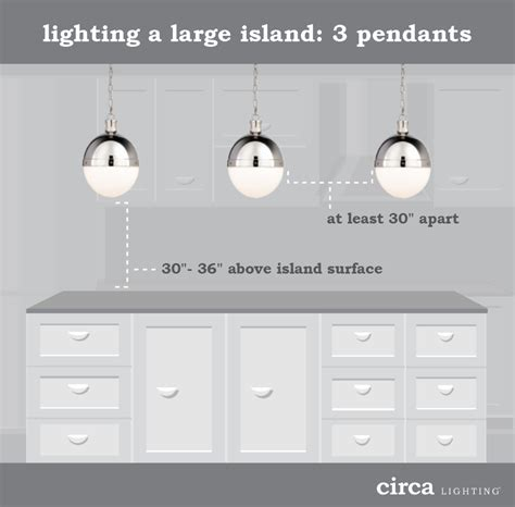 the correct height to hang pendants for the home all in the details ceiling fixtures circa lighting