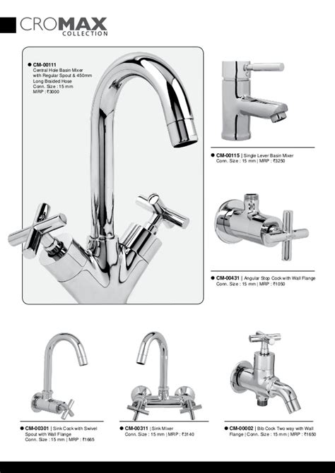 bathroom faucet drips moen single handle bathroom faucet drips simple research