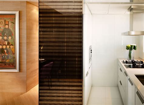 small luxury flat in hong small luxury flat in hong kong idesignarch interior