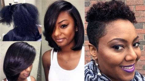 coupe de cheveux femme quarantaine coupe de cheveux afro femme 2018 coupe de cheveux femme africaine 2018 coiffure afro 2016