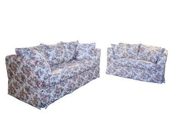 floral fabric sofa set floral fabric sofa set buy sofa set colour product on