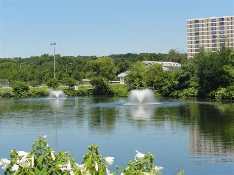 park alexandria va visiting ben brenman park in alexandria virginia