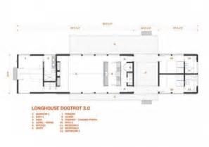 modern dog trot house plans best 25 dog trot house ideas on pinterest dog house