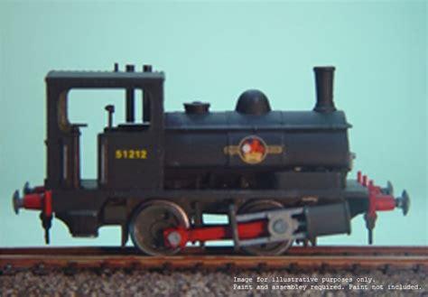 dapol pug hattons co uk dapol c026 0f pug class 0 4 0 steam loco plastic kit