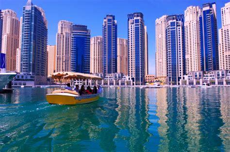 marina boat ride aed 99 for dubai marina boat ride